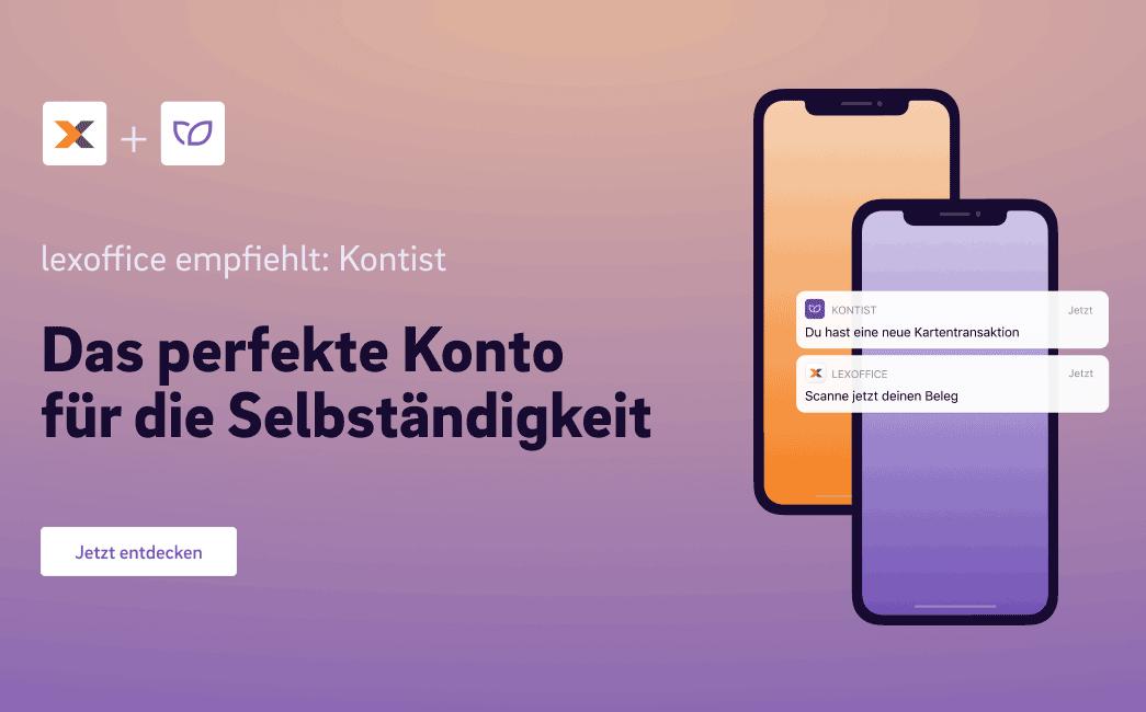 01-slider-lexoffice-kontist-opti-mobil