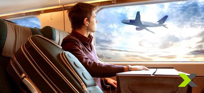 Reistekostenreform 2014