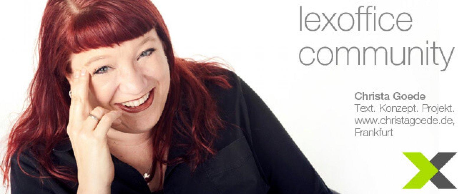 lexoffice User-Interviews