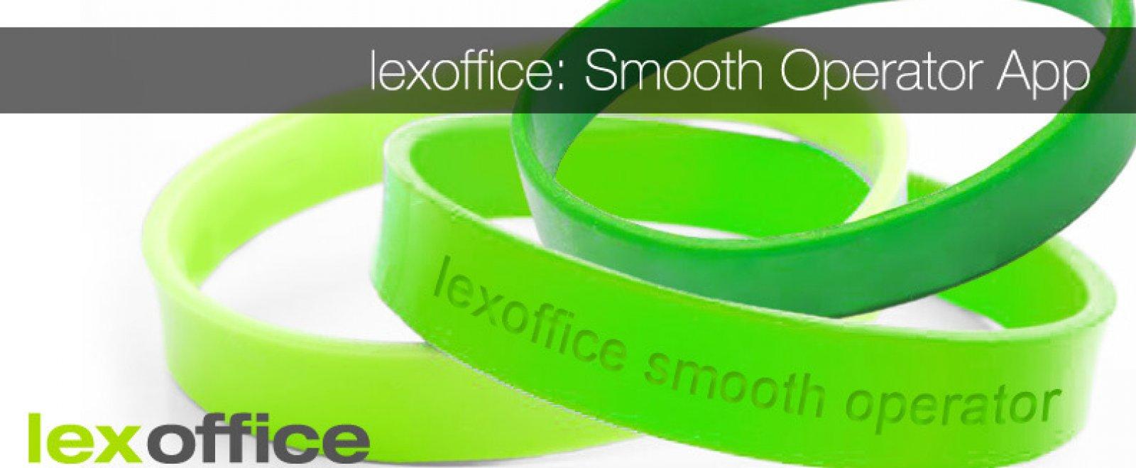 Lexware lexoffice erweitert kostenloses Service-Angebot um Fitness-App fürs Office