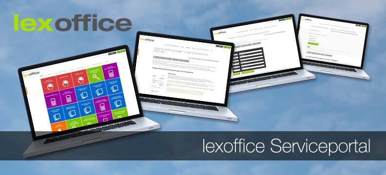 lexoffice: Vom Rechnungsprogramm zur Plattform