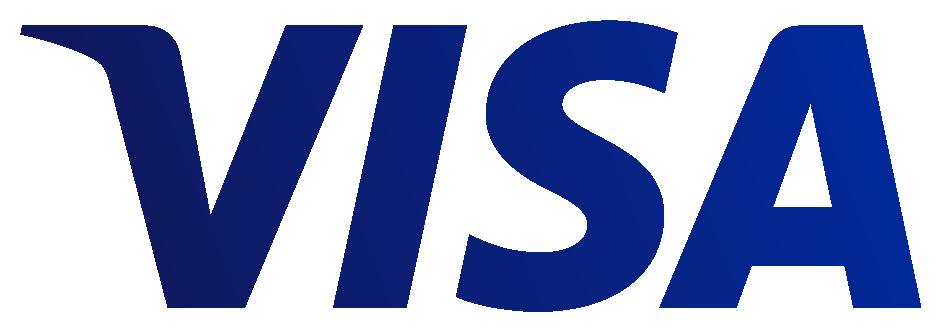 visa debitkarte
