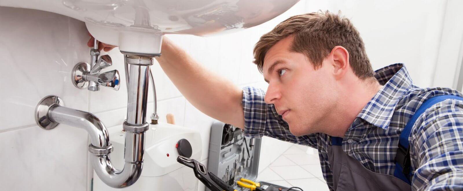 Ab 2020: Meisterpflicht für neue Handwerksbetriebe in 12 Gewerken