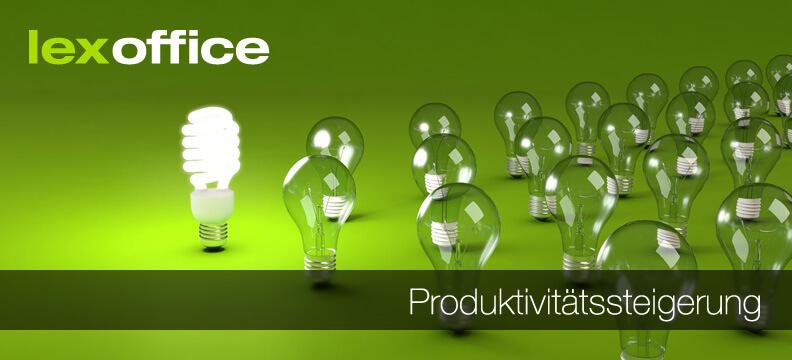 So erhöhst du deine Produktivität - und so nicht
