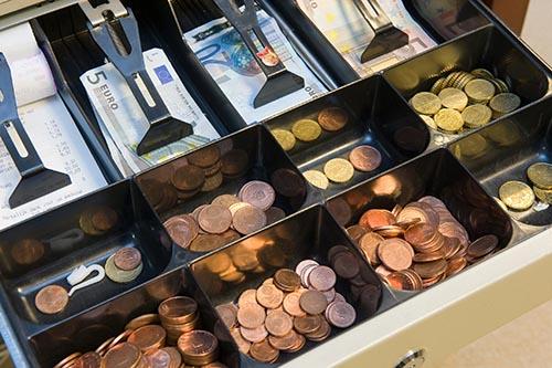 lexware-pay-kartenzahlung-bargeld