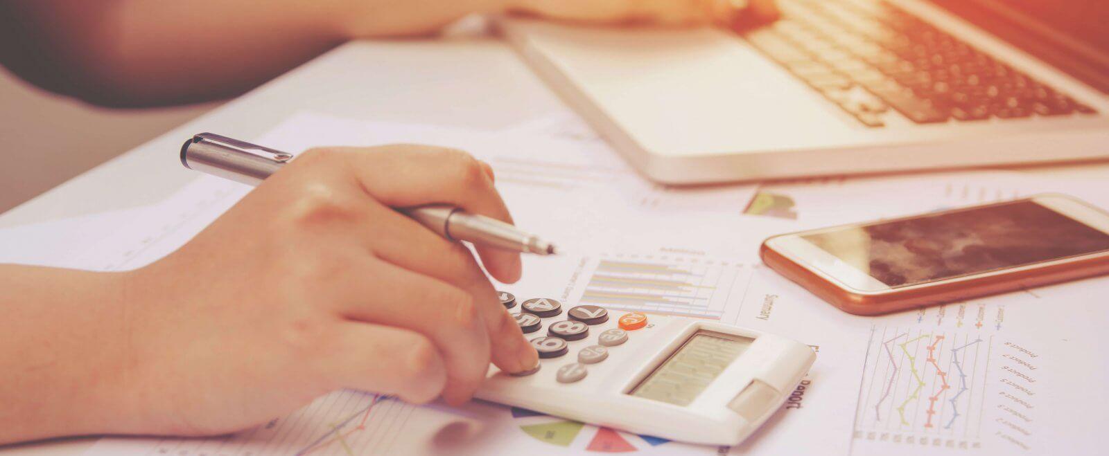 Neue Geschäftsfelder für Steuerkanzleien