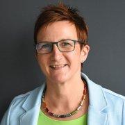 Angela Hamatschek Insolvenzantragspflicht