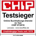 chip-7-16-lexware-lexoffice-testsieger