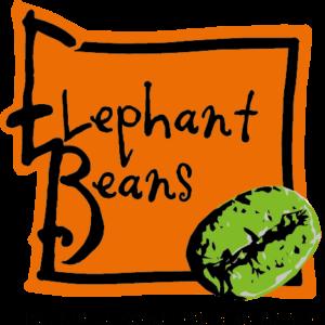 Elephant Beans Catering Freiburg