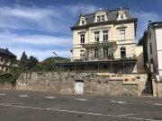 Die Villa Richard Langguth war immer ein offenes, repräsentatives Haus des Weinhandels. Die Vinothek und Weinhandlung wird ihr diese ursprüngliche Rolle wieder zurückgeben