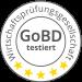 GoBD_Logo-testiert-gold-weiß