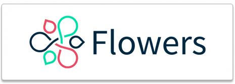 Flowers Prozess Automatisierung