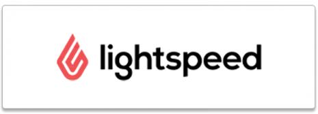 Lightspeed Shopsystem