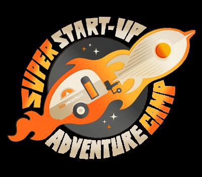SSAC_Logo05