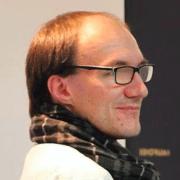 Michael Weyrauch