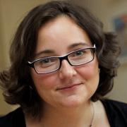 VA Sonia Schüttler Virtuelle Assistentin