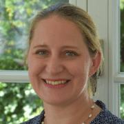 Prof. Dr. Liv Kirsten Jacobsen