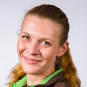 Sara Carrlsson