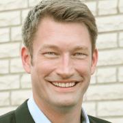 Jan Niepoth
