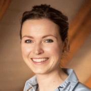 Sara Scharrer, Scharrer LBW GmbH