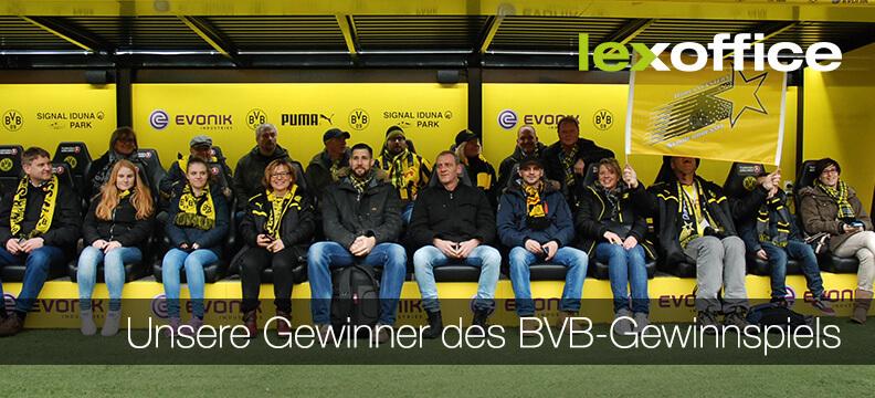 blog_BVB-Gewinnspiel_792x360_Lexoffice