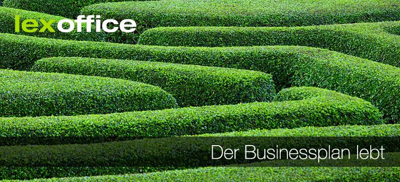 blog_Der-Businessplan-lebt_792x360