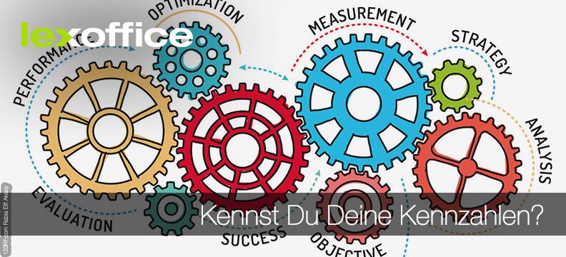 Key Performance Indicators: Kennst Du Deine Kennzahlen?