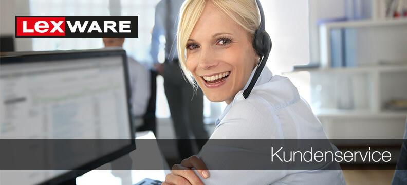 Nur guter Kundenservice führt zu Kundenbindung