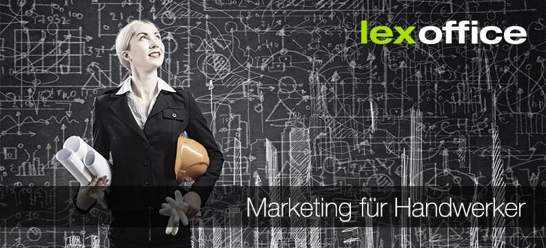 blog_Marketing-für-Handwerker_792x360