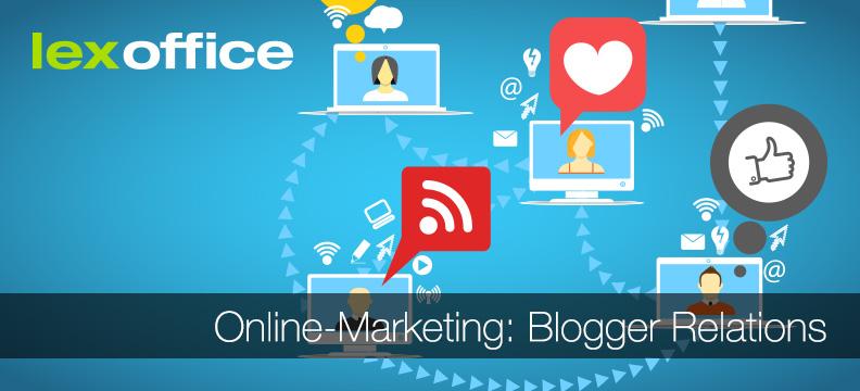 blog_Online-Marketing_Blogger-Relations_792x360