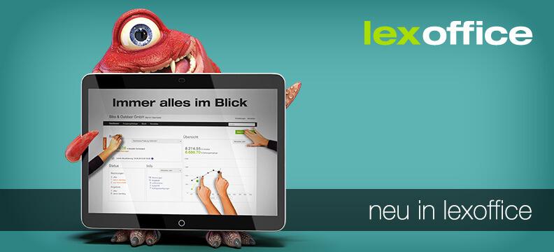 Neu in lexoffice Buchhaltung & Berichte: Gewinn- und Verlustrechnung (G&V)