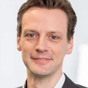 Dr Carsten Block, lexoffice Product Owner