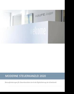 cover-ebook-moderene-steuerkanzlei-lexoffice-rechnungsprogramm-buchhaltungssoftware