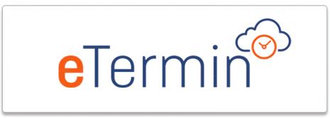 eTermin Online Terminbuchung