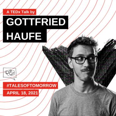 Gottfried Haufe