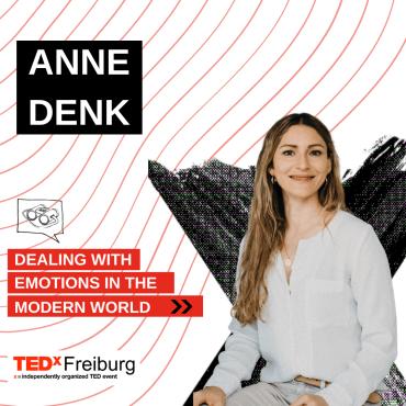 Anne Denk