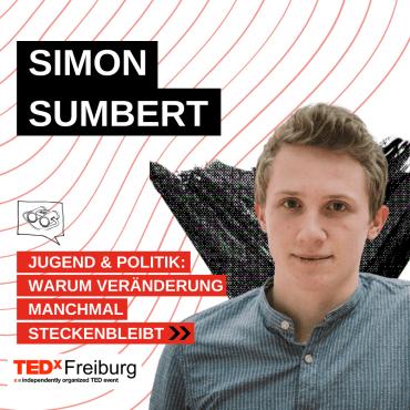Simon Schubert