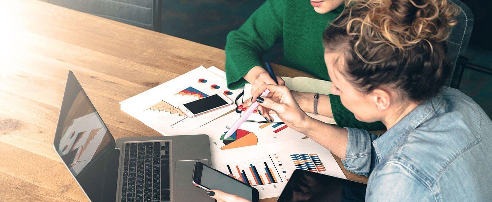 Erfolgreiche Akquise - und Anschlussprojekte generieren: 5 Erfolgsrezepte