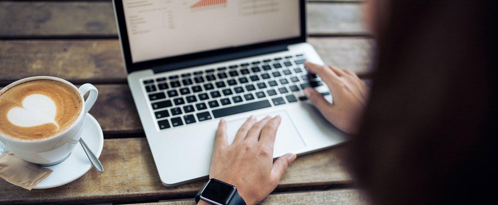 Steuerfreibeträge für Selbständige Arbeitszeit gut einteilen: Produktivität für Profis