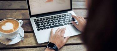 Arbeitszeit gut einteilen: Produktivität für Profis