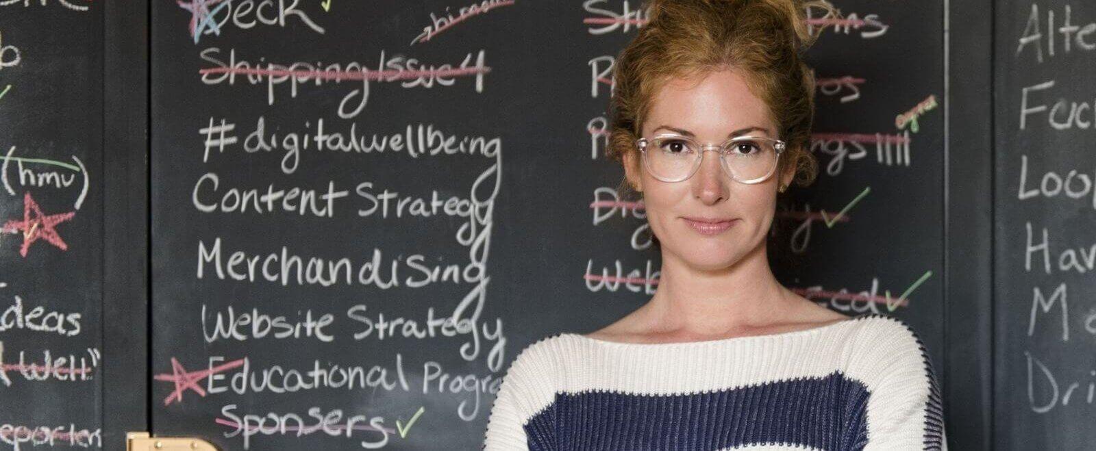 Kreativität als Führungskompetenz