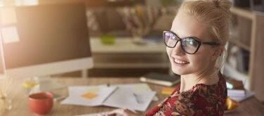 Erfolgstipps für Freelancer - so arbeitest du optimal