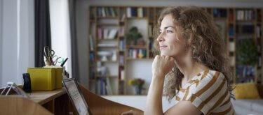 Blogs: Die wichtigste Social-Media-Plattform von allen