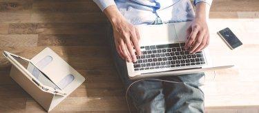 Marketingtipps: So funktioniert der Linkedin Algorhitmus