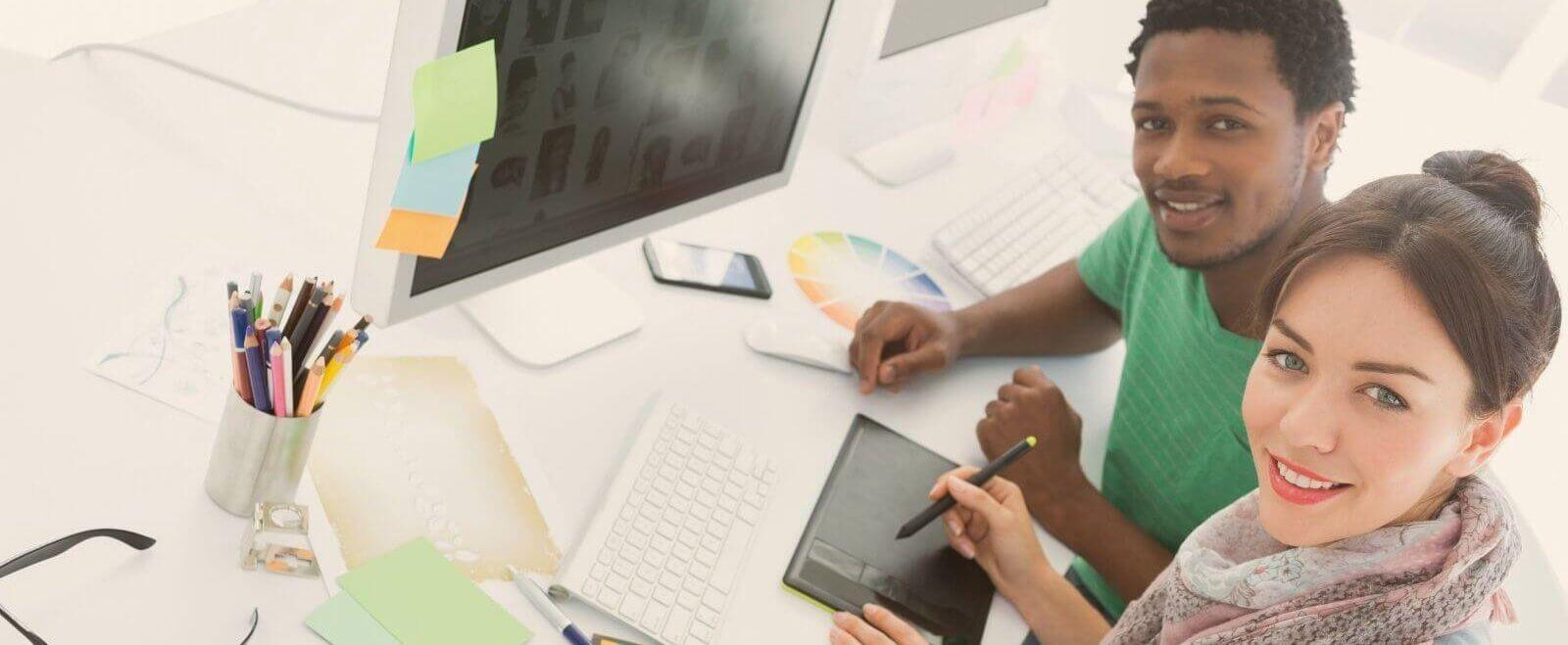 Chancen der Digitalisierung ergreifen