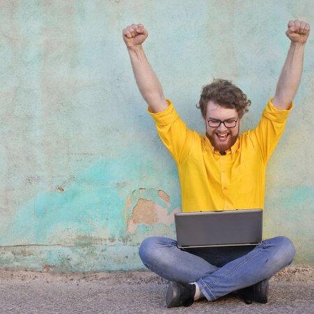 Content Boost einschalten - mehr Power für Dein Ranking