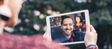 Mandanten binden mit Content Marketing für die Steuerkanzlei