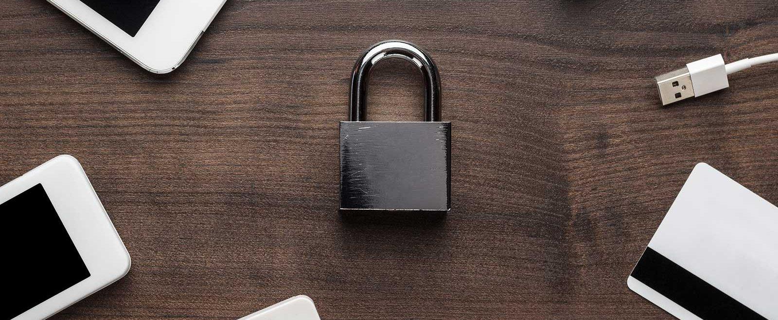 Die neue Datenschutz-Grundverordnung 2018 (DS-GVO)