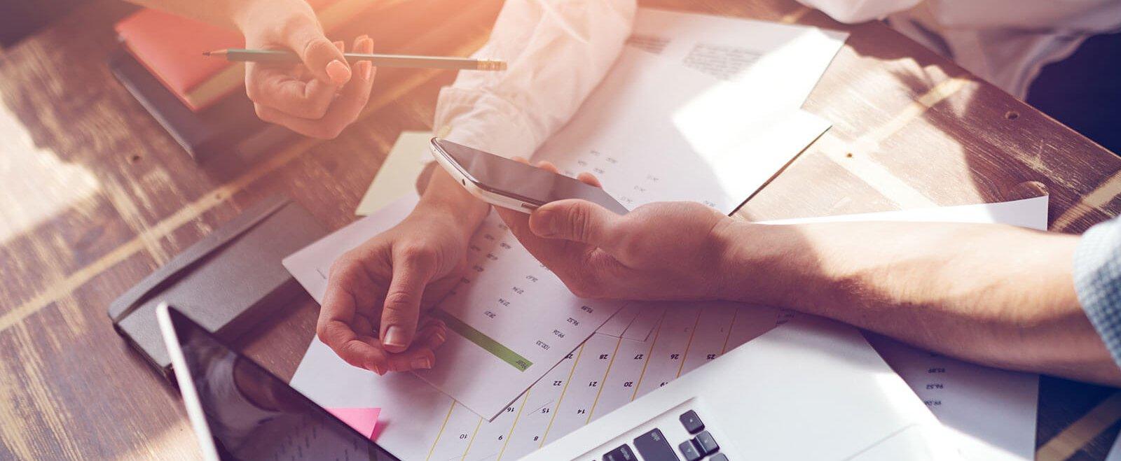 Die digitale Steuerkanzlei: Mitarbeiter*innen erfolgreich einbinden