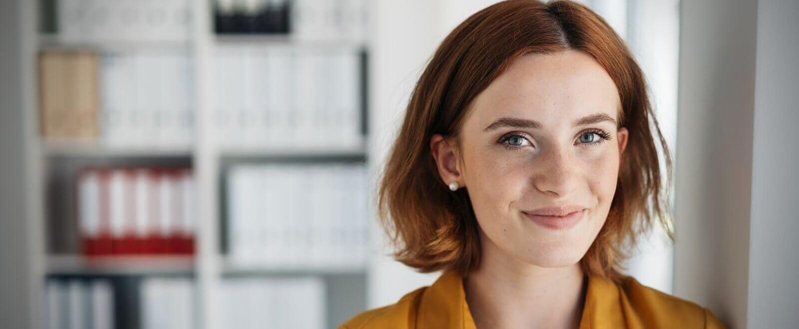 """Digitales Kanzleimarketing: Was die """"Über uns""""-Seite über Sie sagt"""